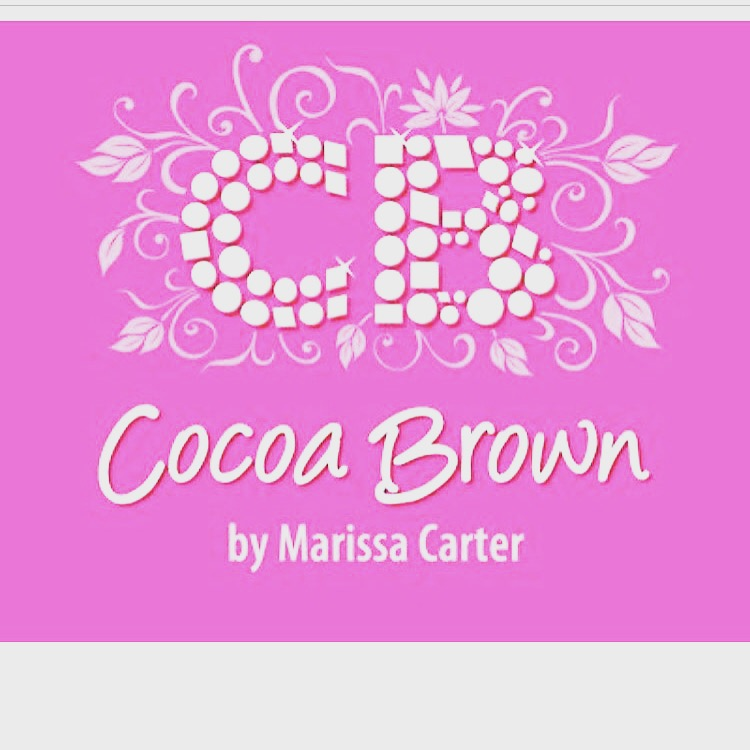 Cocoa Brown Products Used By Escape Spa Manchester